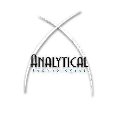 LigandTracer-distributor-Analytical-Technologies