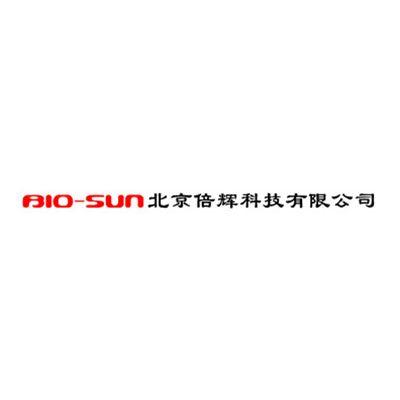 LigandTracer-distributor-Bio-Sun
