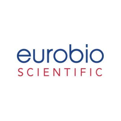 LigandTracer-distributor-Eurobio-Scientific