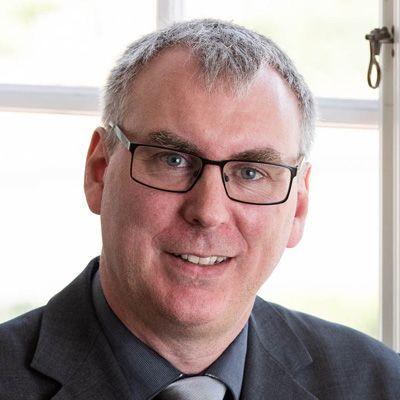 Karl-Andersson