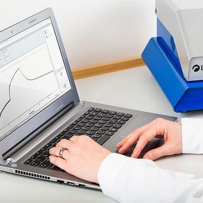 Software_Computer-screen